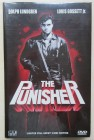 The Punisher - DVD - Große Hartbox - XT - 020/500