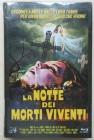 La Notte Dei Morti Viventi - BD - Große Hartbox - Lim. 84