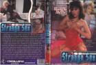 Caballero - Dr. Strange Sex  (mit Lois Ayres+Gina Carrera)