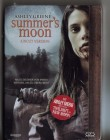 SUMMER'S MOON -uncut- Metal Pak (Ashley Greene/Twilight) NEU