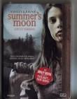 SUMMER'S MOON -uncut- Metal Pak (Ashley Greene/Twilight) NEU