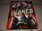 Inbred - 3-Disc Limited Mediabook, uncut, BluRay+DVD !!