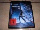 Dead Shadows - Uncut Edition BluRay, neuwertig !!