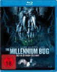 The Millennium Bug - Blu Ray