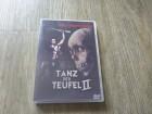 TANZ DER TEUFEL 2 (XXL Langfassung) Evil Dead