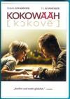 Kokowääh DVD Emma & Til Schweiger, Jasmin Gerat  NEUWERTIG