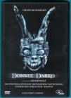 Donnie Darko - 2 Disc Collector´s Edition DVD NEUWERTIG