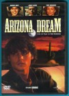 Arizona Dream DVD Johnny Depp, Jerry Lewis NEUWERTIG