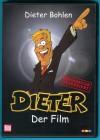 Dieter - Der Film DVD sehr guter Zustand