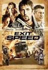 Exit Speed DVD OVP