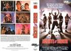 (VHS) Nächte der Sieger - usa video - Grosse Klappbox