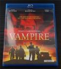 John Carpenters Vampire (Blu-Ray) UNCUT