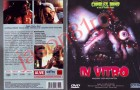 In Vitro - Angriff der Mutanten / Kl. HB CMV NEU OVP uncut