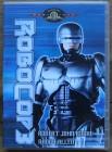 RoboCop 3 DVD