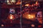 Castle of Horror / DVD NEU OVP uncut
