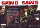 SAW II 2 / Limited Collectors Edition / NEU OVP uncut