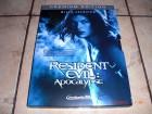 Resident Evil: Apocalypse - Premium Edition, DVD, wie neu !!