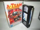VHS - A-Team - Sie kämpfen für das Recht - CIC