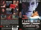 Daughter of Darkness - gr DVD Hartbox Lim 25 Neu