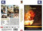 Tag an dem die Heuschrecken kamen - gr DVD Hartbox Lim 35