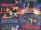 Die Todesinsel - gr DVD Hartbox A CBS Lim 25 Neu