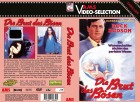 Embryo Die Brut des Bösen - gr DVD Hartbox C VVS Lim 25 Neu