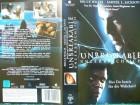 Unbreakable-Unzerbrechlich...Bruce Willis, Samuel L. Jackson