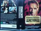 Last Action Hero  ...  Arnold Schwarzenegger
