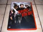 Shoot 'em up , DVD (Clive Owens) , uncut, neuwertig !!