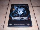 Corruptor - Im Zeichen der Korruption, DVD (Mark Wahlberg) !