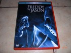 Freddy vs. Jason - 2-Disc Edition, DVD , neuwertig !!
