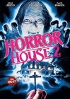 Horror House 2 - Dvd - Uncut *neu*