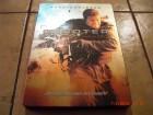 Shooter , DVD Steelbook von 2007 (Mark Wahlberg) !!