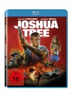 Joshua Tree BluRay NEU & OVP