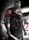 See no Evil 2 - Mediabook A - Uncut
