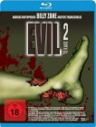 Evil to Kako 2 [Blu-ray] OVP