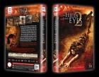 The Hills have Eyes 2 - gr DVD/BD Hartbox B Lim 99 OVP