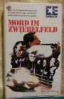 Mord im Zwiebelfeld Embassy Video VHS James Woods