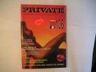Private (eine Berth Milton Publikation) 106