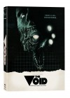 The Void Mediabook Cover A Limited 555 Edition