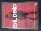 Evil Dead 2013 - DVD Version - Fede Alvarez - Uncut