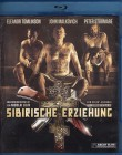 SIBIRISCHE ERZIEHUNG Blu-ray - John Malkovich Top Thriller