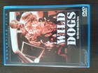 Wild Dogs - Mario Bava - DVD - Marketing Film - Uncut