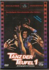 """""""Tanz der Teufel 1"""" DVD armee der finsternis"""