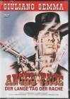 Angel Face - Der lange Tag der Rache - NEU & OVP (Western)