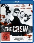 The Crew - Blu-ray Disc