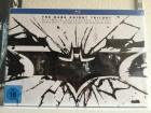BLU RAY The Dark Knight Trilogy - Ultimate Col. Edt. NEU