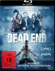 Dead End - Blu-ray Disc