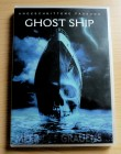Ghost Ship - Uncut Fassung - Horror auf hoher See