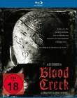 Blood Creek - Blu-ray Disc
